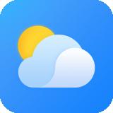 冷暖天气app
