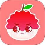 荔枝樱桃草莓小蝌蚪秋葵app