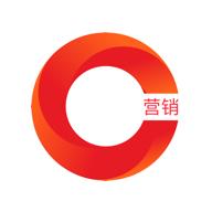 红圈营销+app