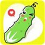 丝瓜榴莲向日葵草莓香蕉iOS