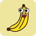 香蕉视频破解版无限观看