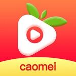 草莓app视频无限下载幸福宝