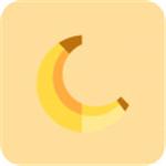 香蕉草莓茄子视频app深绿巨人