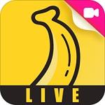 香蕉丝瓜草莓秋葵小猪芭乐茄子app