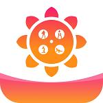 向日葵视频IOS下载安装无限看IOS视频