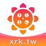 xrk1_3_0ark向日葵无限观看版