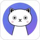 猫咪免费人成网站在线观看污版