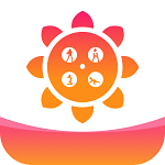 XRK1_3_0.APK向日葵视频下载