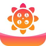 向日葵app下载汅api免费丝瓜视频