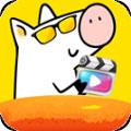 小猪视频成年人APP