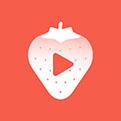 草莓视频安卓污app
