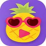 菠萝蜜app下载安卓免费