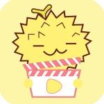 榴莲app最新版本下载官网平台