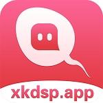 小蝌蚪丝瓜荔枝app下载iOS